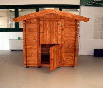 casetta_in_legno-per_cani2_540_405_85
