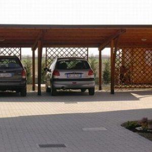 gar-carporturi-auto1_540_329_85
