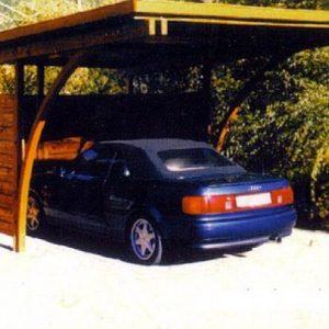 gar-carporturi-auto2_540_410_85