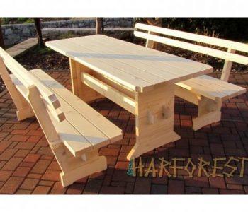 mobilier-de-gradina-set-dario-02_540_405_85