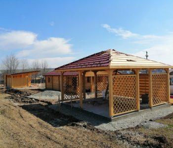 Pavilion_Silviu